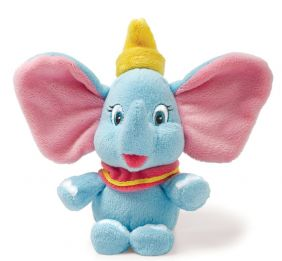 kids-preferred_dumbo-mini-jingler_01.jpg