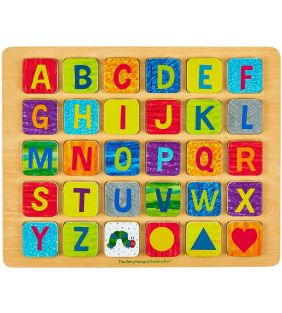 kids-preferred_eric-carle-double-sided-wooden-abc-123-puzzle_01.jpg