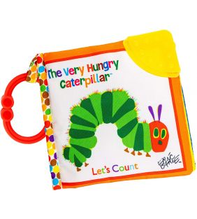 kids-preferred_eric-carle-hungry-caterpillar-lets-count-soft-book_01.jpg