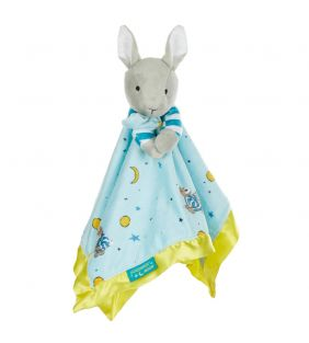 kids-preferred_goodnight-moon-blanket-bunny_01.jpg