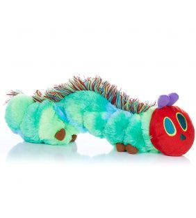 kids-preferred_hungry-caterpillar-butterfly-reversible_01.jpg