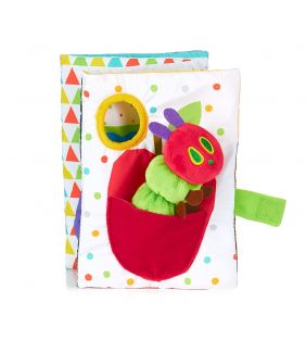 kids-preferred_in-out-very-hungry-caterpillar-soft-book-plush_01.jpg