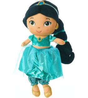 kids-preferred_jasmine-musical-doll_01.jpg