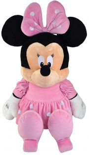 kids-preferred_jumbo-minnie-mouse-plush_01.jpg