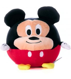 kids-preferred_mickey-mouse-cuddle-pals-4.5_01.jpg