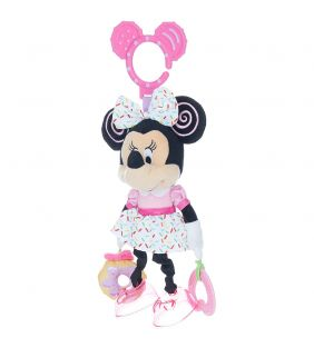 kids-preferred_minnie-mouse-teether-activity-toy_01.jpg