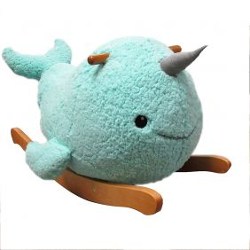 kids-preferred_narwhal-rocker_01.jpg