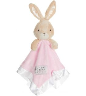 kids-preferred_peter-rabbit-beatrix-potter-flopsy-blanky_01.jpg