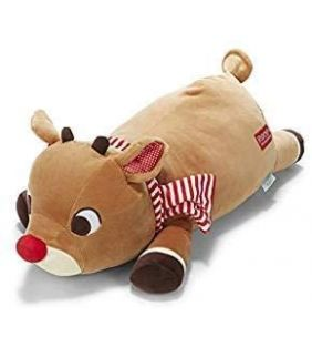 kids-preferred_rudolph-reindeer-cuddle-pal_01.jpg