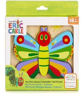 kids-preferred_very-hungry-caterpillar-my-first-puzzle-butterfly_01.jpg