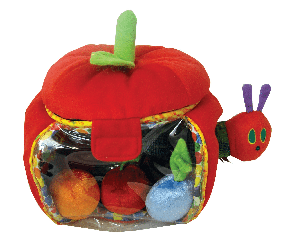 kids-preferred_very-hungry-caterpillar-playset_01.png