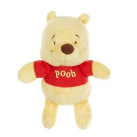 kids-preferred_winnie-the-pooh-mini-jingler_01.jpg