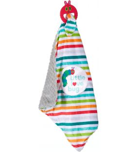 kids-preferred_world-of-eric-carle-baby-blanket-teether_01.jpg