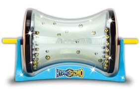 HYPNOGIZMO TWIRLING TOY