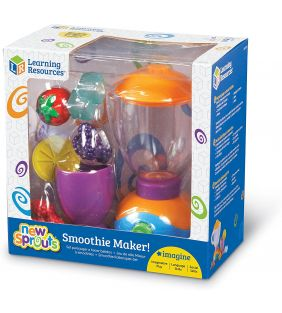 learning-rescources_smoothie-maker_01.jpg