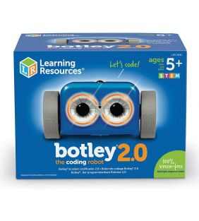 learning-resources_botley-2-0-coding-robot_01.jpg