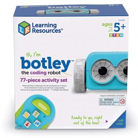 learning-resources_botley-coding-robot_01.jpg