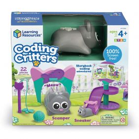 learning-resources_coding-critters-scamper-sneaker_01.jpg
