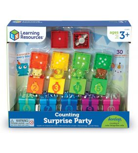 learning-resources_counting-surprise-party_01.jpg
