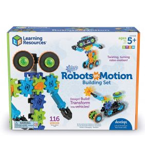 learning-resources_gears-gears-gears-robots-in-motion-building-set_01.jpg