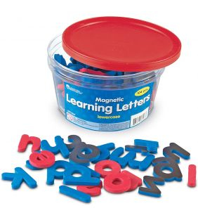 learning-resources_magnetic-learning-letters-lowercase_01.jpg