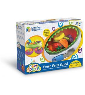 learning-resources_new-sprouts-fresh-fruit-salad_01.jpg