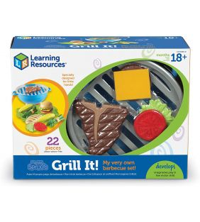 learning-resources_new-sprouts-grill-it_01.jpg