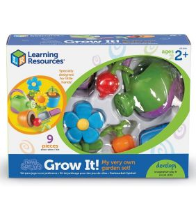 learning-resources_new-sprouts-grow-it_01.jpg