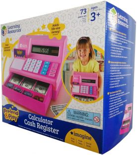 learning-resources_pink-calculator-cash-register_01.jpg