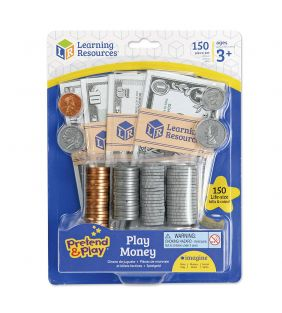 learning-resources_pretend-play-play-money_01.jpg