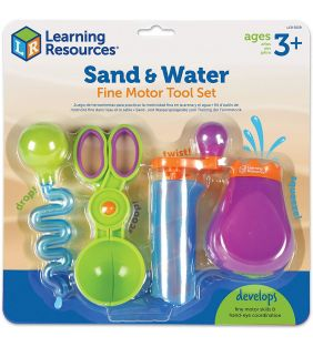 learning-resources_sand-water-fine-motor-set_01.jpg
