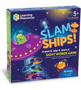 learning-resources_slam-ships-sight-words-game_00.jpg