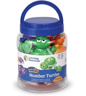 learning-resources_snap-learn-number-turtles_01.jpg