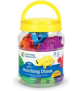 learning-resources_snap-n-learn-matching-dinos_01.jpg