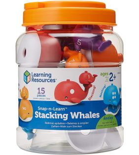 learning-resources_snap-n-learn-stacking-whales_01.jpg