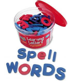 learning-resources_soft-foam-magnetic-learning-letters_01.jpg