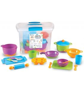 learning-resources_sprouts-classroom-kitchen-45-pc-set_00.jpg