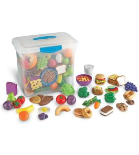 learning-resources_sprouts-classroom-play-food-100-pc-set_01.jpg