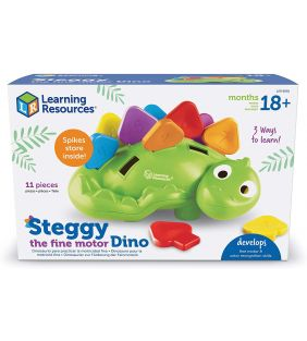 learning-resources_steggy-fine-motor-dino_01.jpg