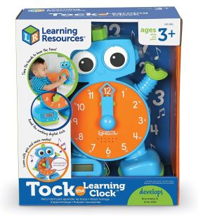 learning-resources_tick-tock-learning-clock-blue_01.jpg