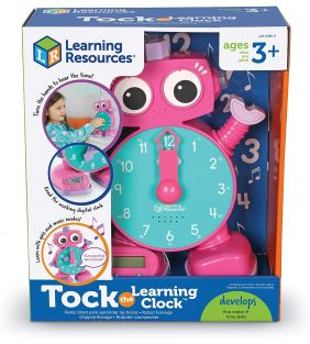 learning-resources_tick-tock-learning-clock-pink_01.jpg