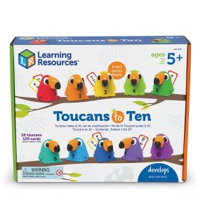 learning-resources_toucans-to-ten_01.jpg