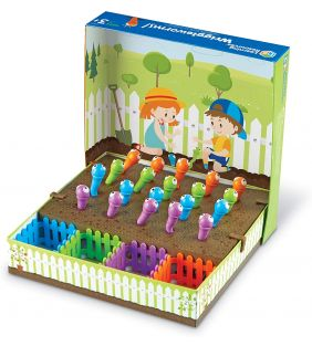 learning-resources_wriggleworms-fine-motor-activity_01.jpg