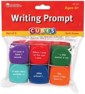 learning-resources_writing-prompt-cubes_01.jpg