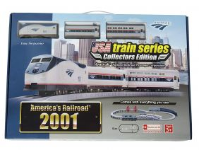 lec_amtrak-usa-train-battery-operated_01.jpg
