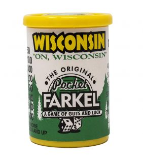 legendary-game_wisconsin-pocket-farkel_01.jpg