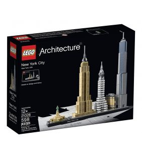 lego_architecture-new-york-skyline_01.jpg