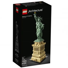 lego_architecture-statue-of-liberty_01.jpeg