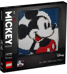 lego_art-disney-mickey-mouse_01.jpg