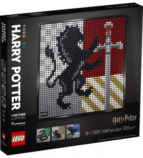 lego_art-harry-potter-hogwarts-crests_01.jpg